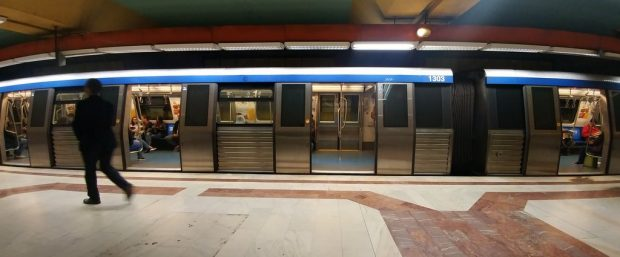 metrou_liber