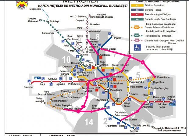propunere_metrou_viitor