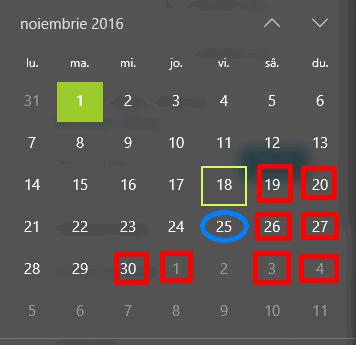 calendar_noiembrie_2016