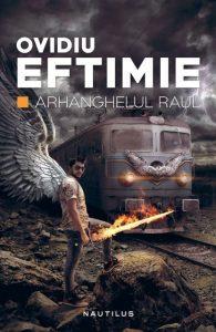 eftimie_arhanghelul_raul
