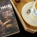 Cărți: Arhanghelul Raul a lui Ovidiu Eftimie este de o nebunie amuzantă și relaxantă