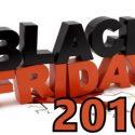 Black Friday 2016: lista magazinelor, cele mai bune oferte, știri la zi