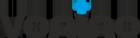logo_vonino