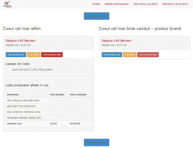 monitorul_preturilor_08_cash_carry