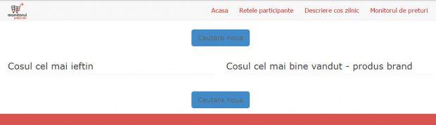 monitorul_preturilor_09_alte_localitati