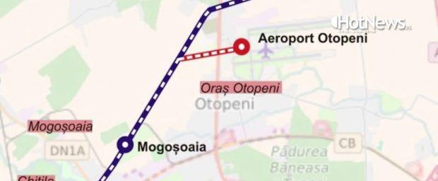 aeroport_tren_2