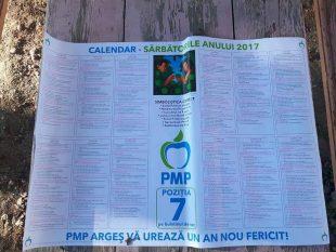 calendar_pmp