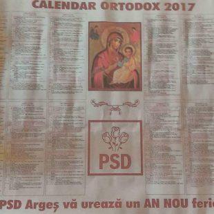 calendar_psd