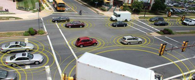 feat_smart_traffic