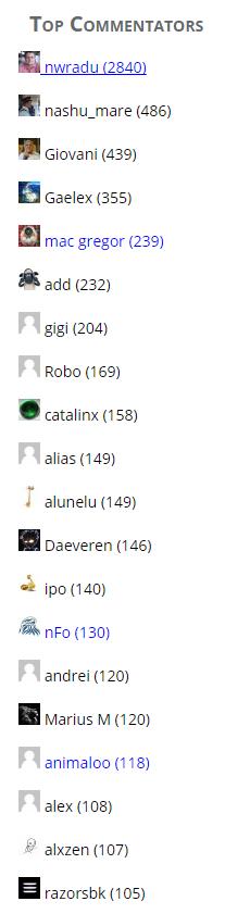 2016_comentarii