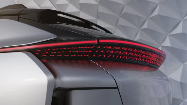 faraday_future_FF91_Detail_Taillight