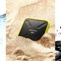 Review: SSD portabil ADATA SD700, rezistent la apă și șocuri