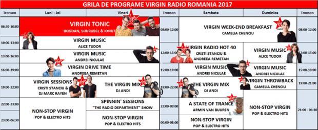 program_virgin_radio