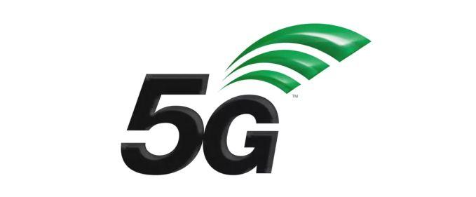 ANCOM lansează licitația 5G, termen de depunere a ofertelor 15 noiembrie