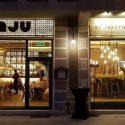 Restaurantul Caju by Joseph Hadad – mâncare excelentă, deserturi inedite