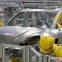 Cum se fabrică: Porsche Cayenne, Macan și Panamera