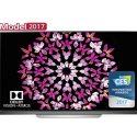 Review televizor LG OLED65E7V, un model excepțional