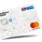 Lista cardurilor bancare co-branded din România și ce oferă acestea