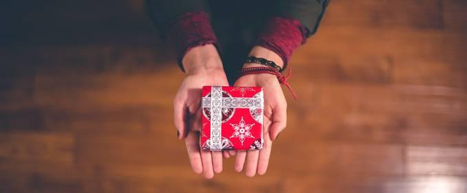 2ef719fac89 Idei de cadouri pentru Crăciun (p) – nwradu blog