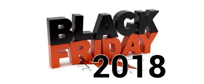 342f7976e46 Black Friday 2018  lista magazinelor