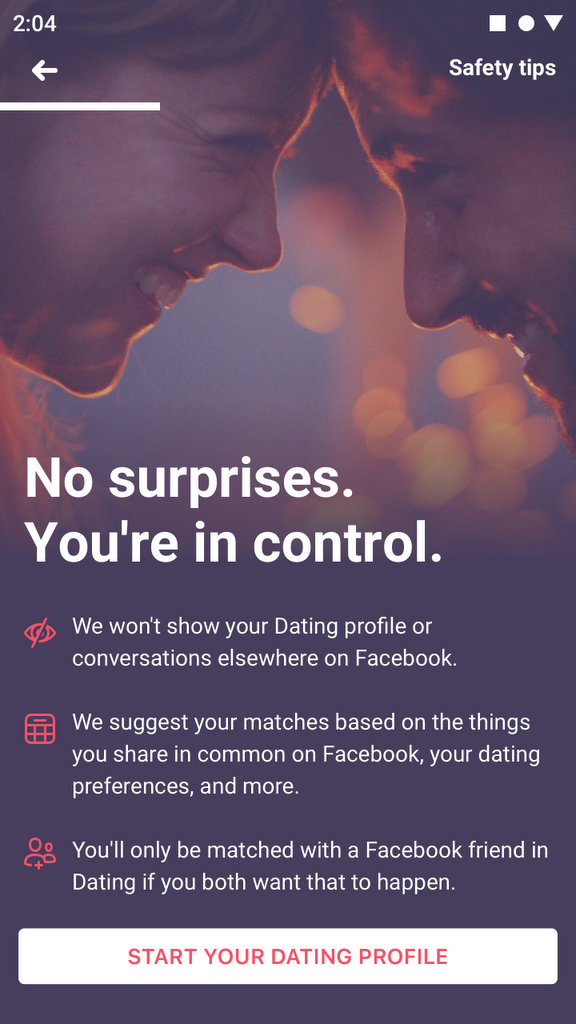 dating venituri de piață dating online patna