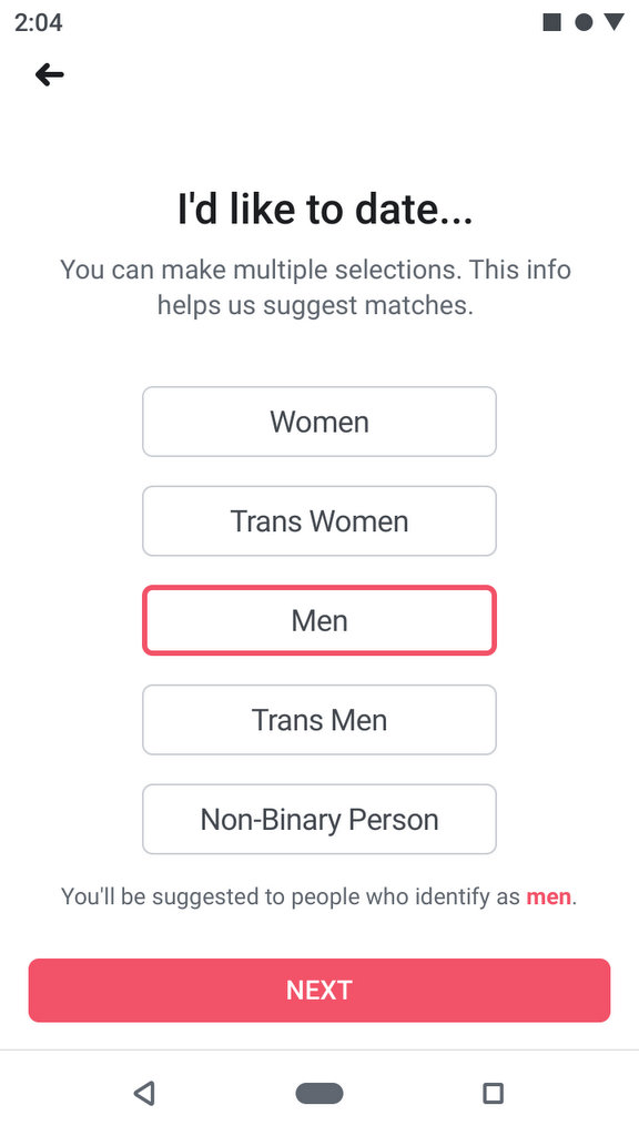 lăsați- i să vorbească despre opțiunile binare