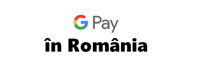 PayU a implementat plata prin Google Pay