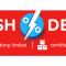 eMAG introduce campanii Flash Deals
